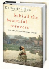 Behind_the_Beautiful_Forevers_(novel)
