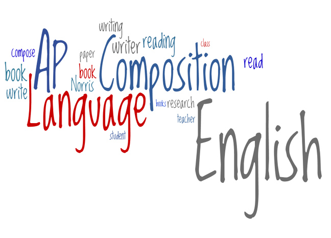 ap english language and composition 3rd edition 100 % free language ...