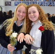 Juniors with Rings2