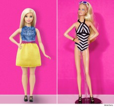 0128-barbie-rather-launch-2.jpg