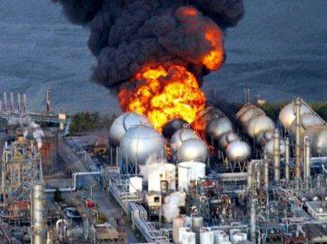 Fukushima_fire_explosion_radiation.jpg