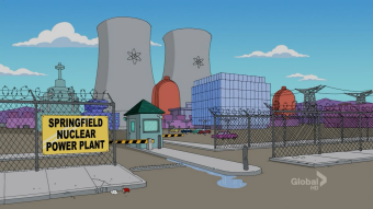 springfield_nuclear_power_plant2.png
