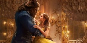 """Worth It: """"Beauty and theBeast"""""""