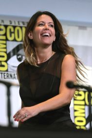 Crop_of_Patty_Jenkins_by_Gage_Skidmore.jpg