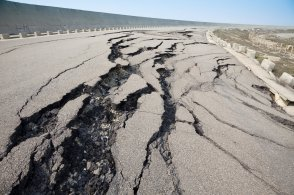 cracked-road-after-earthquake