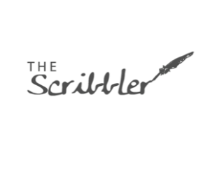 About The Scribbler Club