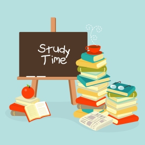 Preparing for Finals: How to Study